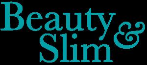 Beauty & Slim
